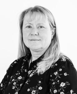 Pia Marianne Jensen